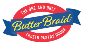 school fundraising programs - butter braid fundraising